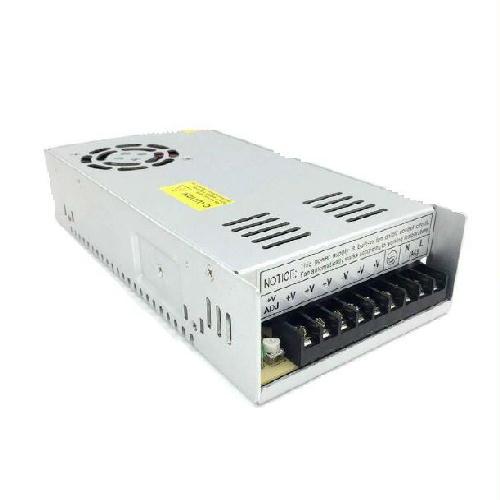 ledpowersupply400